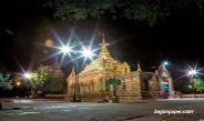 Alodawpyi Temple (374/228)