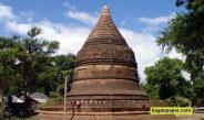 Myinkaba Pagoda (1328)