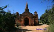 Pahtothamya Temple (1605/ 913)