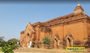 Pyathadar(Pyathatgyi Temple) (803)