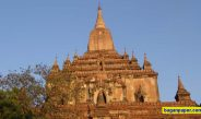 Sulamani Temple (748/ 364 A)