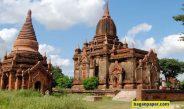 Winido Temple (652/ 336), (653/ 337 A), (658/339)